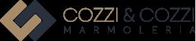 Cozzi & Cozzi Marmolería